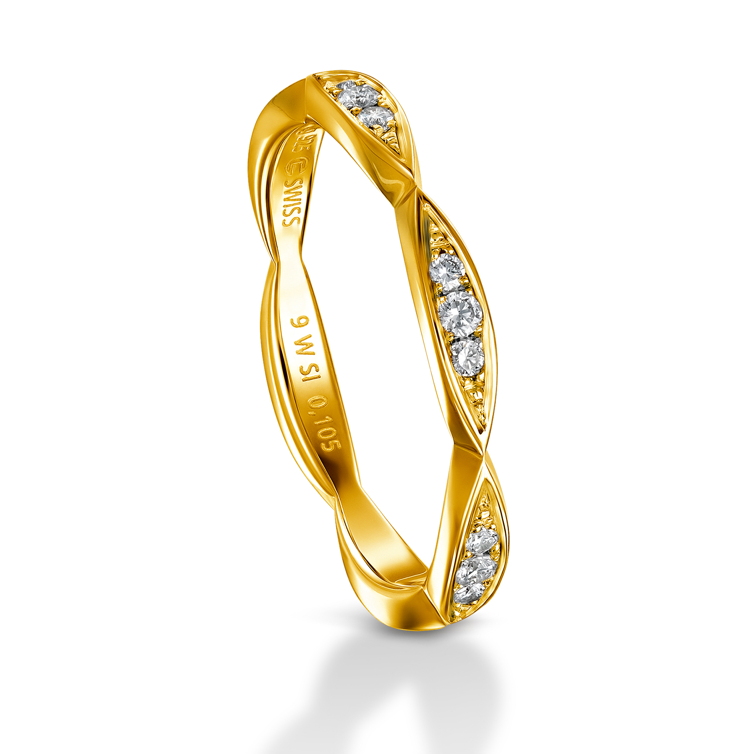 Wedding bands, Trauringe, Gold, Platin, Diamanten, Heiraten, diamond rings, diamonds, jewellery, precious