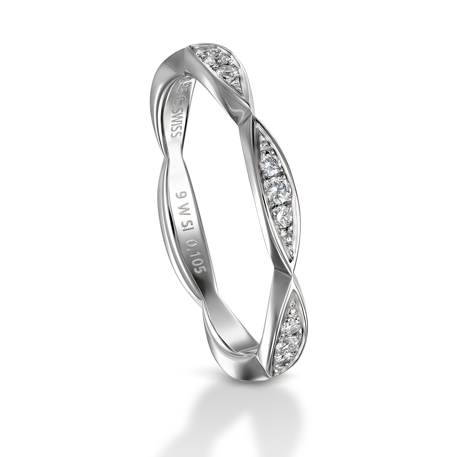 Wedding bands, Trauringe, Gold, Platin, Diamanten, Heiraten, jewelry, diamond ring