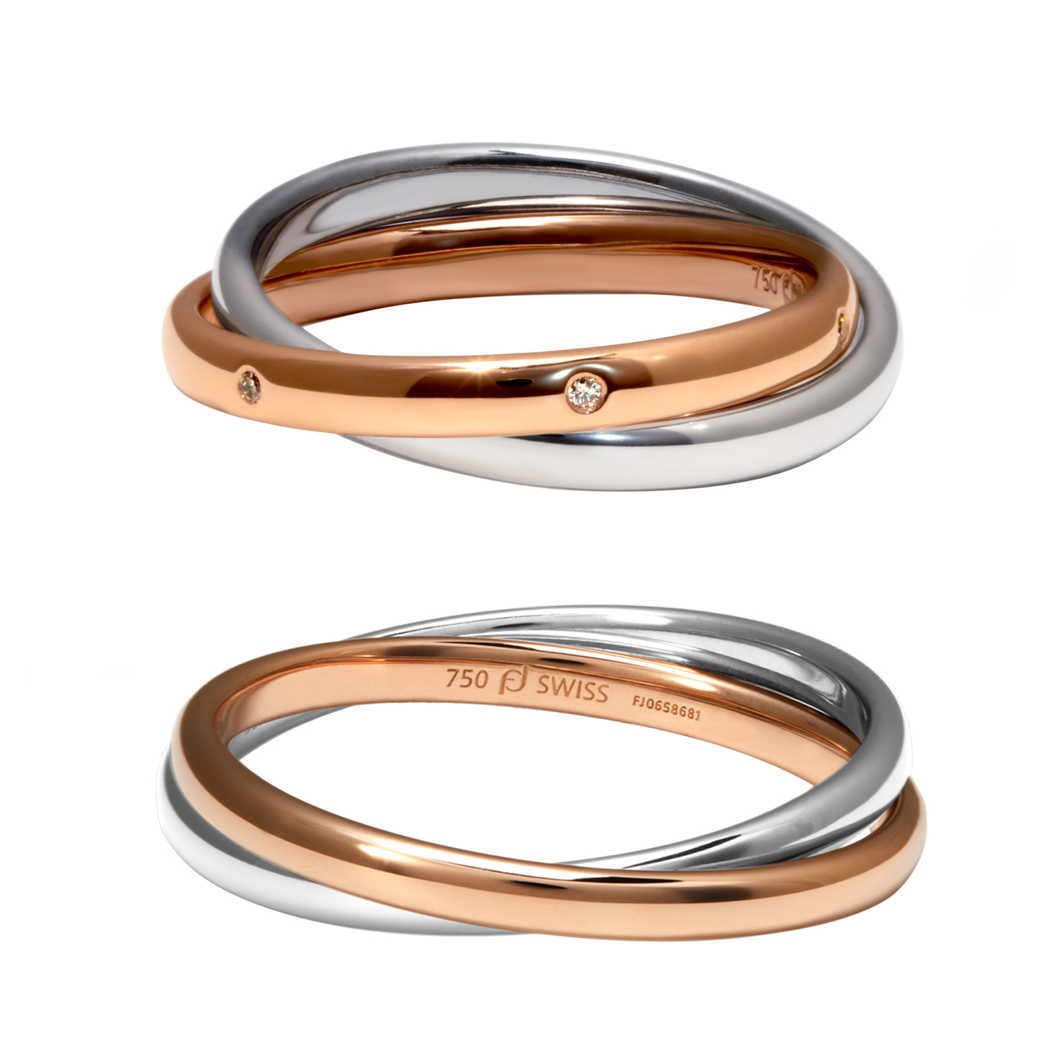 wedding bands, wedding rings, jewellery, jewelry, gold, platinum, diamonds, palladium, carbon