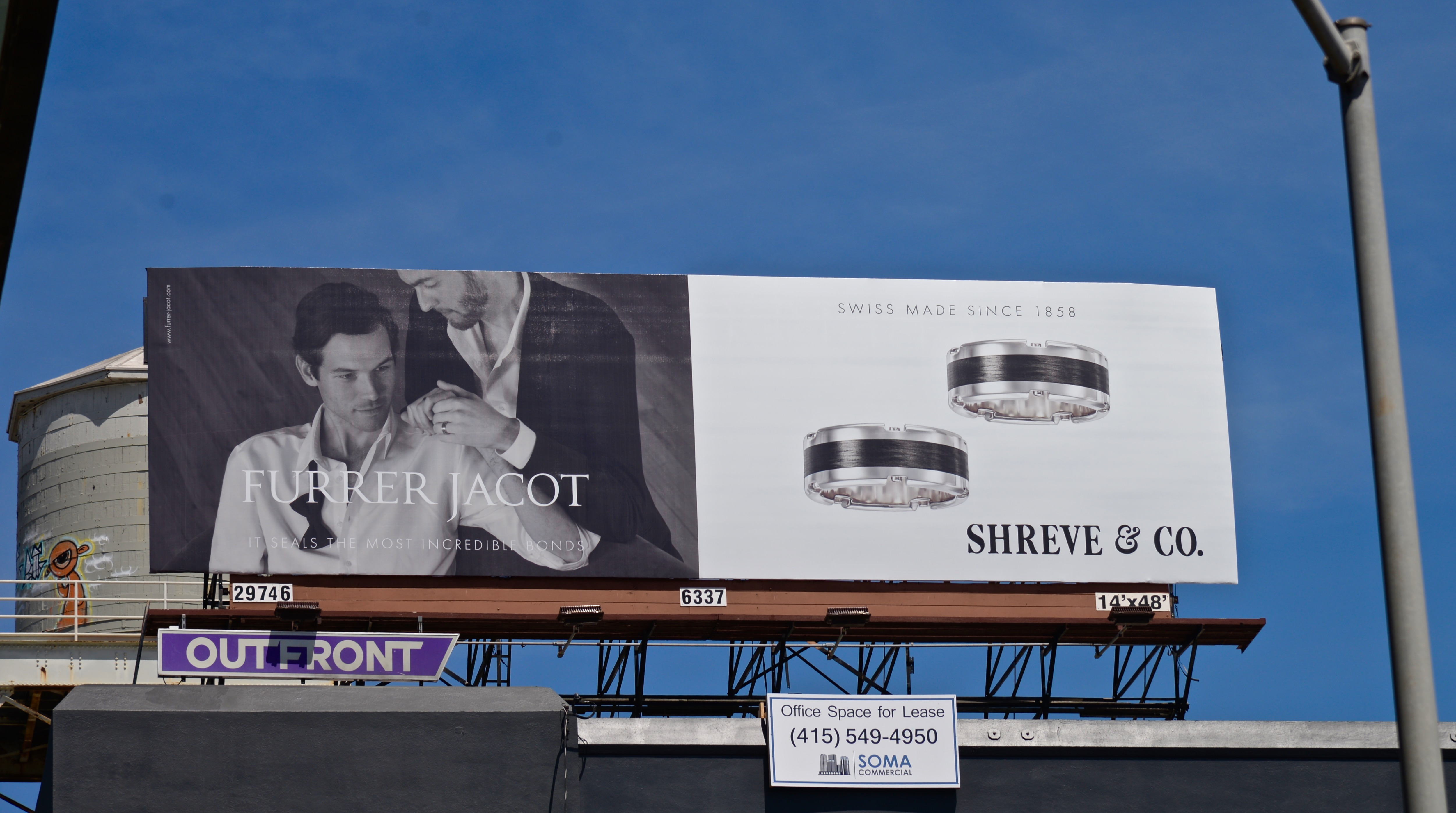 Billboard_Shreve_Closeup_May2016